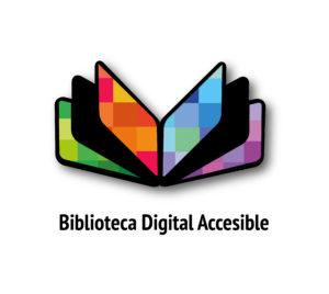 Logo BYDIA