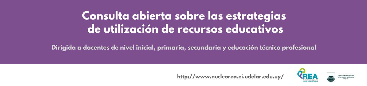 slider-nucleo