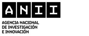 Logo ANII
