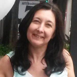 Prof. Maria Amelia Eliseo
